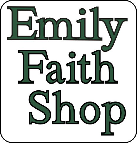 Emily Faith Sign