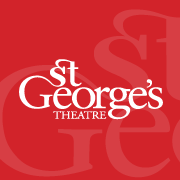 St Georges Theatre